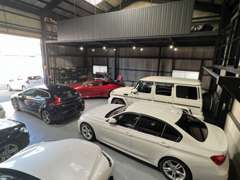 自動車保険も専門スタッフが対応します!三井住友海上日動代理店