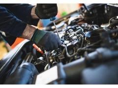 全車12か月点検もしくは民間車検工場にて車検を指示したメンテナンスの行き届いた車両を展示しています。
