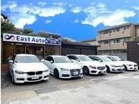 輸入車専門店 East Auto(イーストオート) null
