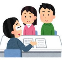 クーポン提示で納車時ガソリン満タンorコーティングサービス☆