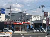 カーチェンジA1新石切店 null