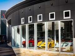 【注文販売】店舗に在庫のないお車もご用意致します。アペルタだからこそできるサービスがあります。