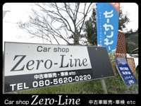 car shop Zero-Line/カーショップゼロライン null