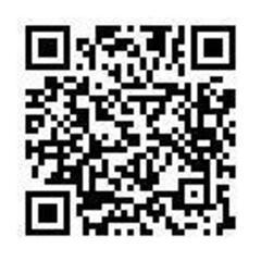 【自社ローン】★保証人無し★全国対応★レクサスLS460S Iパック★パール★Sルーフ★ 黒革シート★HDDナビ★Bカメラ