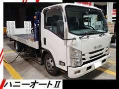 全国納車にも対応しております!必要諸経費で陸送するのもお安く納車致します。