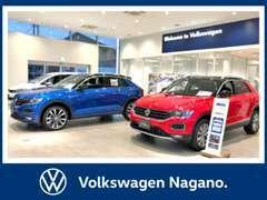 ★☆★高品質の認定中古車を多数展示販売しております。外装内装共に厳選したお車のみ販売中。品質の高さに自信あります★☆★