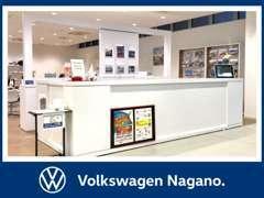 ☆★お車のご購入・車検・修理・お引き取りなど、お電話か受付にて承ります。お気軽にご利用ください。★☆★