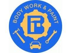 「FABER」はラテン語で「職人」を表します。代表が板金塗装の職人です!板金塗装・修理まで何でもお任せください!