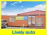Lively auto~ライブリーオート~ null