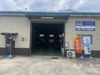 FIDES CARSHOP null