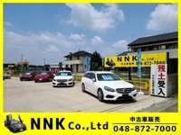 NNK株式会社 null