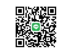☆ライン商談対応しております☆下取り車のオンライン査定やラインビデオによる現車中継できますお気軽にご利用下さいませ。