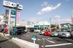 ご購入後のアフターサービスを継続してご提供できる「東京・千葉・神奈川・埼玉」のお客様への販売に限定させて頂きます。
