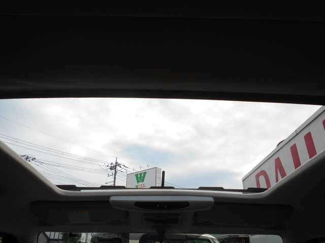 ☆★当店はダイハツ販売店!中古車も新車もカーリースも!ご相談ください(^^)/HPアドレス「https://car-will.com/」