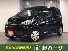 三菱 eKワゴン の中古車 660 M 大阪府富田林市 49.8万円