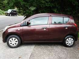 驚きの低価格で、気軽に買える良質なお車を揃えてお待ちしております!在庫一覧も是非ご覧ください♪