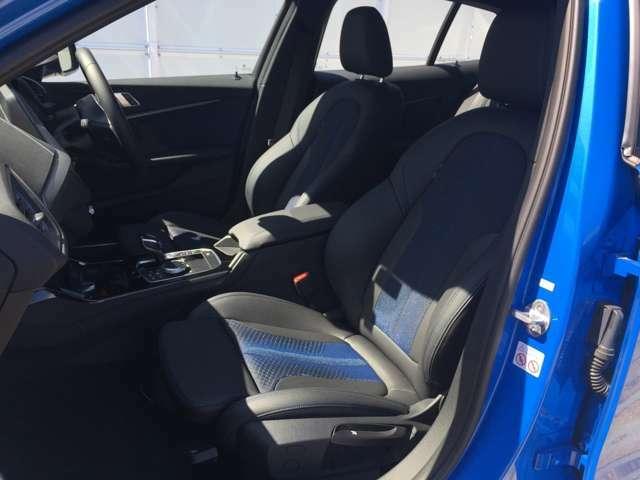 こちらのお車はデモカー車両の為、禁煙車となります。臭いのが気になる方には大変お勧めできるお車で御座います。