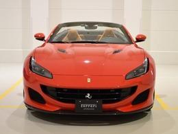 フェラーリ・アプルーブド検査の対象となる項目は、機関、電装類、車体、内装など合計で190にものぼります。お問い合わせは無料電話0078-6002-555416まで。