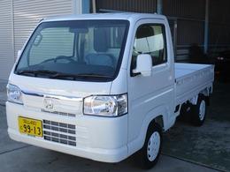 ホンダ アクティトラック 660 タウン 4WD 上位グレード
