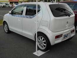 ☆スバルショップ 蔵王自動車販売☆気になるお車がございましたら、どうぞお気軽にお問い合わせ下さいませ!