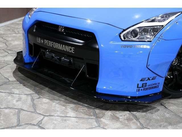 当店では、ランボルギーニ・フェラーリ・ポルシェ・ロールスロイス・ベントレーを高価買取強化致しております。