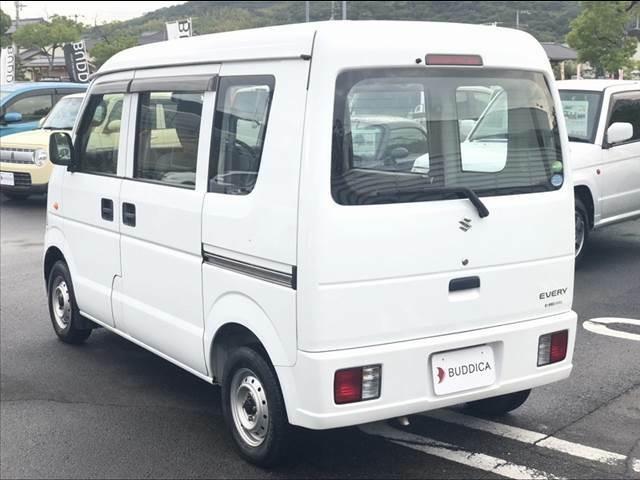 自動車保険(損保ジャパン日本興亜)の代理店でもございますので、お気軽にご相談下さい。