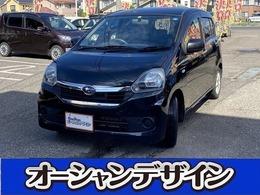スバル プレオプラス 660 L スマートアシスト 検2年 キーレス 夏・冬タイヤセット!!