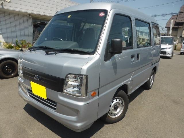 埼玉県内登録、新規2年車検取得費用含む店頭納車時のお支払総額表示です。遠方のお客様のお見積りもお気軽にどうぞ。
