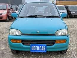 全車1ヶ月1000キロまで、無料で保証しております。