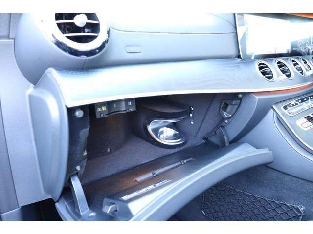 お車のご試乗もお気軽にお申し付け下さいませ★コンパクトモデルからAMGモデル、新車のご試乗車も可能です。乗り比べなどには最適なお店でございます!