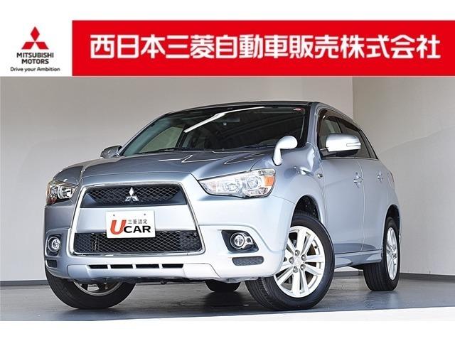 この度は当社のお車をご覧いただき誠にありがとうございます!当社は三菱正規ディーラーとして高品質なお車と充実した整備・保証を提供させて頂いております!