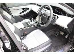 メーカーオプション:「ドライブパック(アダプティブ・クルーズコントロール、ブラインドスポット・アシスト、ハイスピード・エマージェンシーブレーキ)」(¥119,000)。