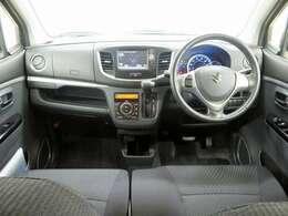 ■保証についてはお客様のニーズにあわせて、ディーラー保証継承渡し(新車登録から5年以内)・1ヶ月保証・有料保証付きからお選びいただけます。※保証継承&保証プラン時は必ず整備が必要です。