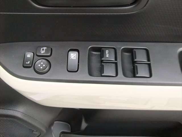 【車検】当店魅力の一つ!それは『車検』でございます。ユーザー様には格安で車検を受けて頂きたい思いから格安車検を実施させて頂いております。よりお安く・ご安心して車検をお受け頂けます!