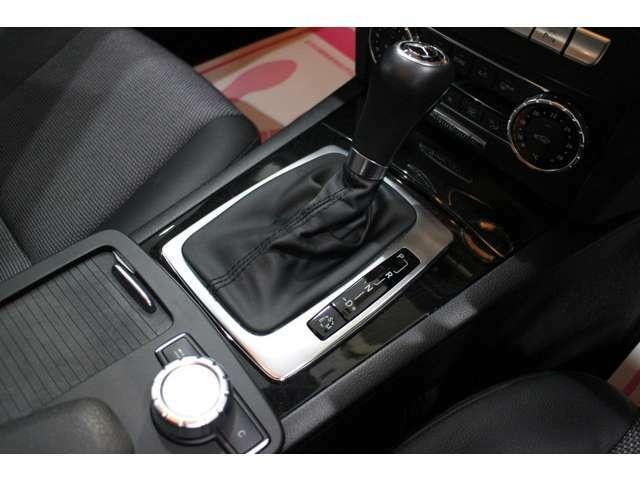 ☆保証費用は車両本体価格に含まれております。詳細につきましては、販売店にご確認ください。エンジン・トランスミッションの主要機関に1ヵ月又は1000キロの無料保証をお付けしております。