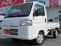 ホンダ アクティトラック 660 アタック 4WD エアコン / パワステ / キーレス
