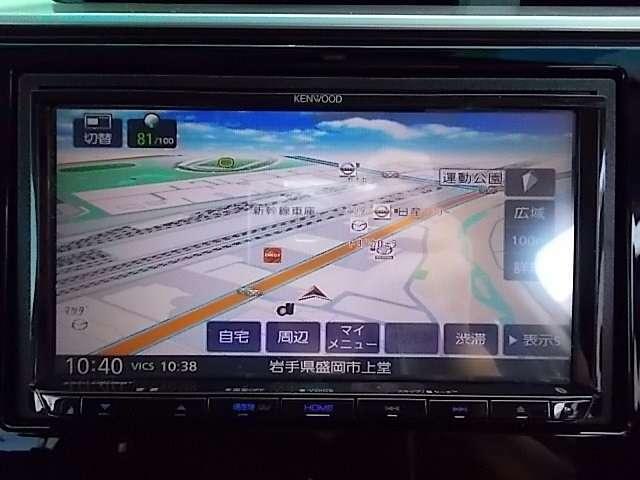 ◇広い岩手県内はもちろん、県外納車も大歓迎です!遠方の方もお気軽にお問合せお問合せください。