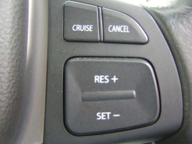 納車前にしっかりとお車の点検をさせていただきます。整備のプロにお任せください★
