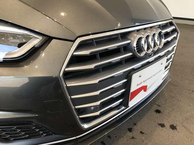 Audi A5 Sportback 40 TFSI sport/S line パッケージ/アルミホイール マルチスポークデザインコントラストグレー 8.5Jx19