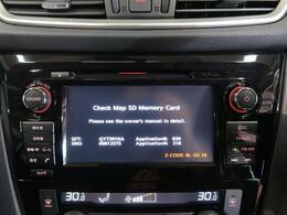 ●メーカーナビ ※SDカードはご納車時には挿入致します。 この時代必需品のナビゲーションもちろん付いてます♪フルセグTV視聴にDVD再生・ブルートゥース音楽まで再生出来ちゃいます!!