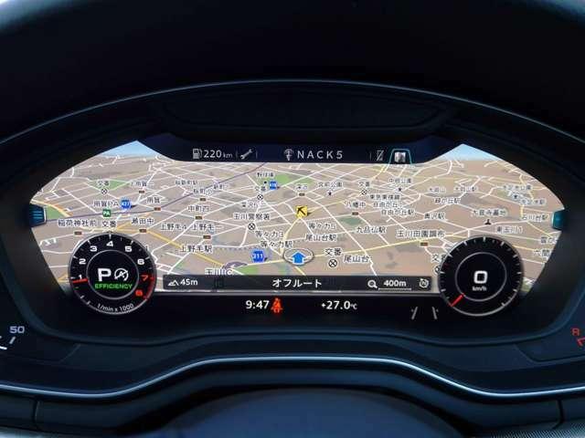 ドイツ本国の厳しい安全基準と最新技術に基づく、安心のメンテナンスプログラム。 いつもベストコンディションで、愛車とドライビングをご堪能頂くためのプログラムです。