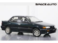 いすゞ ジェミニ の中古車 1.6 ZZ ハンドリングバイロータス 静岡県浜松市東区 128.0万円