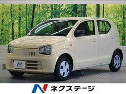 スズキ アルト 660 L エネチャージ シートヒーター キーレス