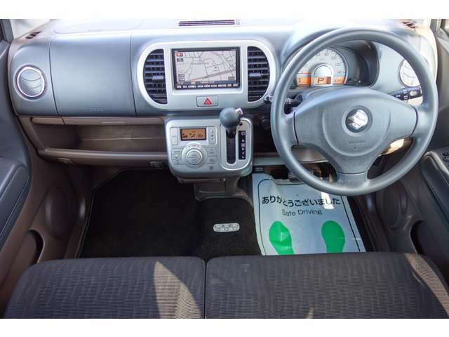 任意保険も承っています☆車も保険も窓口が1つの方が何かと便利です♪