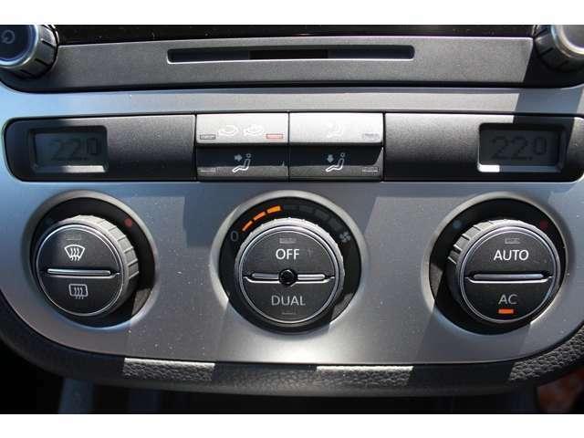 エアコンはオートエアコンですので、調整いらずで楽々です♪エアコンもチェック済みです。ガンガンエアコンが効きますよ♪