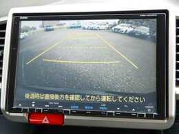 ☆自社のサービス工場(認証工場)も併設しておりますのでメンテナンスから車検までOK!損害保険資格を持つスタッフによるアドバイスもご利用下さい!