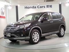 ホンダ CR-V の中古車 2.0 20G 愛知県稲沢市 99.8万円