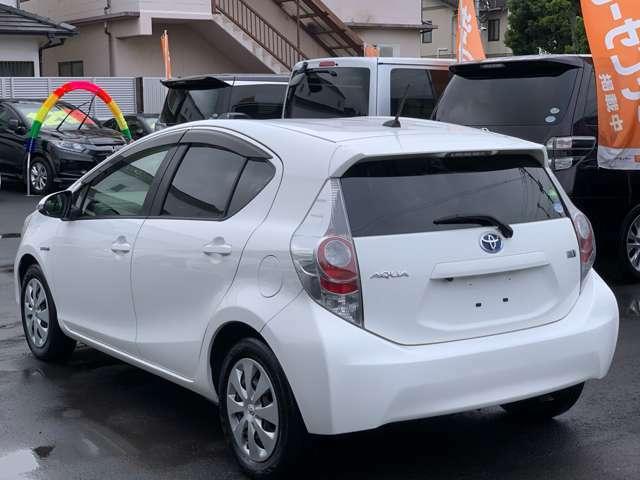 ★ご購入された車輌は安心して、お乗り頂くため、納車点検等を実施させて頂きます★