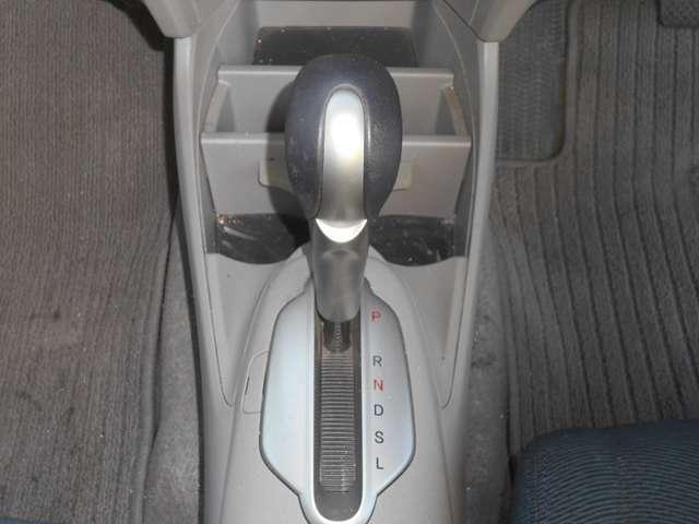 ・創業22周年記念価格 おかげさまで田中自動車は創業22周年を迎えました。