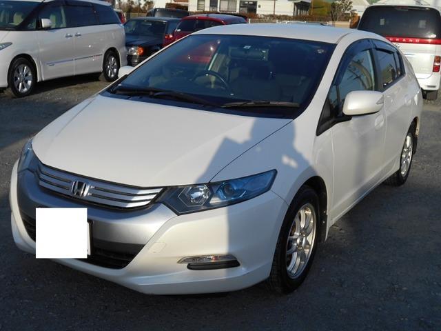基本的な車検整備・法定費用は総額に含まれていますが、法定点検等詳細な整備は別途申し受けます。